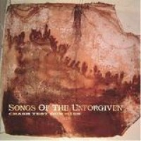 Crash Test Dummies – Songs Of The Unforgiven