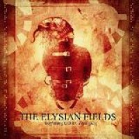 The Elysian Fields – Suffering G.O.D. Almighty