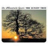 The Mountain Goats – The Sunset Tree