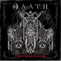 Daath – The Concealers