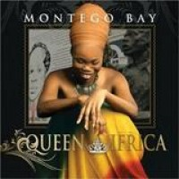 Queen Ifrica – Montego Bay