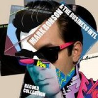 Mark Ronson & The Business Intl – Record Collection