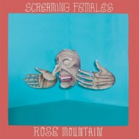 Screaming Females – Rose Mountain
