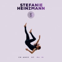 Stefanie Heinzmann – Chance Of Rain