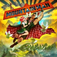 Andreas Gabalier – Mountain Man