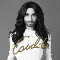Conchita Wurst – Conchita
