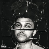 The Weeknd – Beauty Behind The Madness