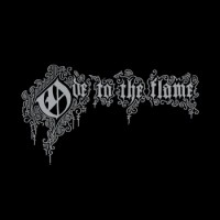 Mantar – Ode To The Flame