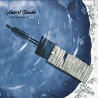 Almost Charlie – A Different Kind Of Here