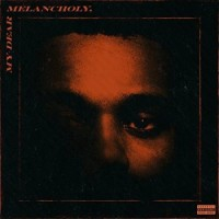 The Weeknd – My Dear Melancholy