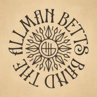 The Allman Betts Band – Down To The River