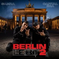 Capital Bra & Samra – Berlin Lebt 2