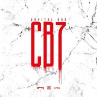 Capital Bra – CB7
