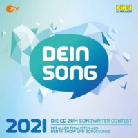 Various Artists – Dein Song 2021