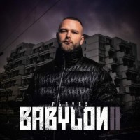 Play69 – Babylon II