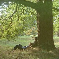 John Lennon – Plastic Ono Band - The Ultimate Collection