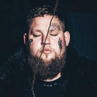 Rag'n'Bone Man – Life By Misadventure