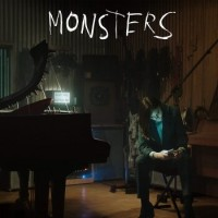Sophia Kennedy – Monsters