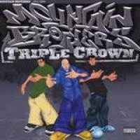 Mountain Brothers – Triple Crown