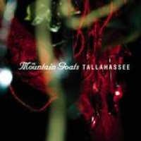 The Mountain Goats – Tallahassee