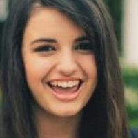 "Rebecca Black – ""Friday"" toppt Justin Bieber und Lady Gaga"