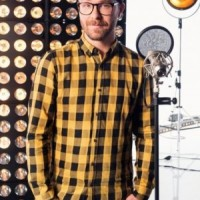 The Voice Of Germany – Mark Forster lacht zuletzt