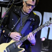 "The Offspring – Der neue Song ""We Never Have Sex Anymore"""