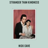 "Buchkritik – Nick Cave - ""Stranger Than Kindness"""