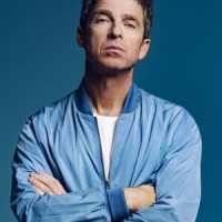 "Noel Gallagher – Neuer Song ""We're On Our Way Now"""