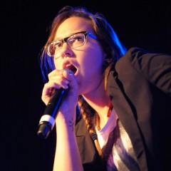 Alle Farben Neuer Song Mit Stefanie Heinzmann Lautde