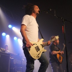 Jacob Hemphill.