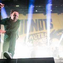 Donots.