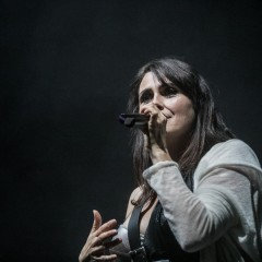 Within Temptation.