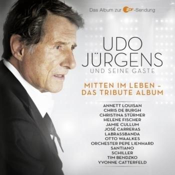 Wer Hat Meine Zeit Gefunden Annett Louisan Von Udo Jürgens Und
