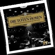 der letzte kuss von die toten hosen - laut.de - song