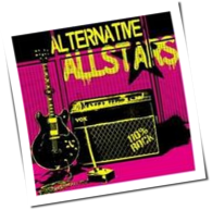 Alternative Allstars