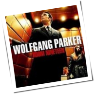Wolfgang Parker