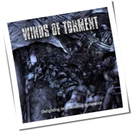 Winds Of Torment