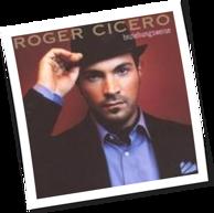 Alle Möbel Verrückt Von Roger Cicero Lautde Song