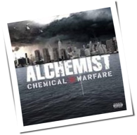 The Alchemist (US)