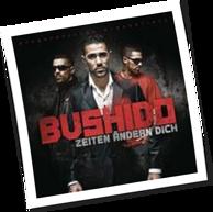 Alles Wird Gut von Bushido - laut.de - Song
