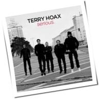 Terry Hoax