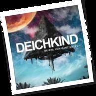 Deichkind befehl von ganz oben album free download