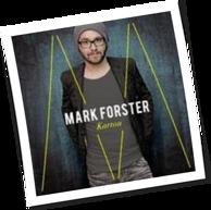 Auf Dem Weg Von Mark Forster Lautde Song