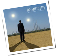 The Amplifetes