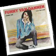 Schön Singen Von Funny Van Dannen Laut De Song