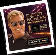 Louis Louis Dieter Bohlen