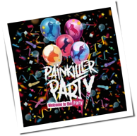 Painkiller Party