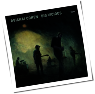 Avishai Cohen & Big Vicious