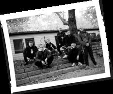 Boyz Köln Homepage